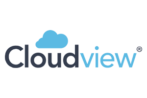 cloudview