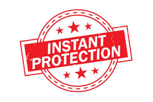 instant-protection-1