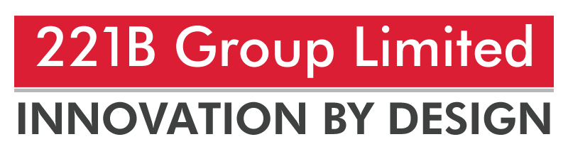 221B Group Limited