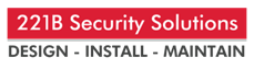 221b-security-solutions