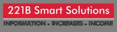221b-smart-solutions